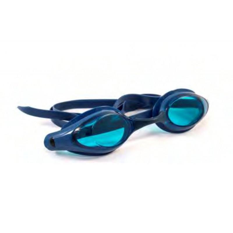 Occhialino Nuoto Professional Rocket
